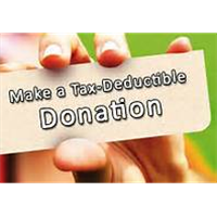 Donation Campaign Image